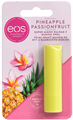 Eos Smooth Stick Lip Balm - Pineapple Passionfruit