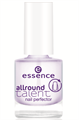 Essence Allround Talent Nail Perfector