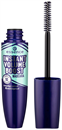 essence-awesometallics-instant-volume-boost-mascaras9-png
