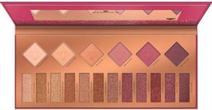 Essence Be Royal, Not Cute Eyeshadow Palette