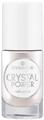 Essence Crystal Power Körömlakk