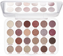 essence-szemejpuder-paletta---yes-eye-can---natural-look-eyeshadow-palettes9-png