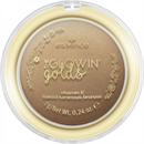 essence-the-glowin-golds-vitamin-e-baked-luminous-bronzers-jpg