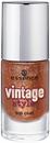 essence-vintage-style-fedolakks9-png