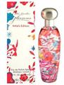 Estée Lauder Pleasures Artist`S Edition 2006