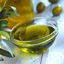extra-szuz-olivaolajs-png