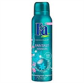 Fa Fantasy Moments Deo Spray
