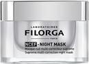 filorga-ncef-night-masks9-png