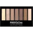 freedom-makeup-pro-shade-brighten-szemhejpuder-paletta-stunning-rose-kit2s-jpg