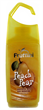Fruttini Peach Pear Showergel