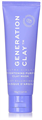 Generation Skin Ultra Violet Brightening Purple Clay Mask