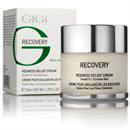 gigi-recovery-redness-relief-cream-png