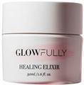 Glowfully Healing Elixir