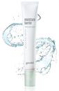 goodal-moisture-barrier-fresh-eye-creams9-png