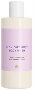 H&M Midnight Muse Tusfürdő