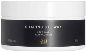 H&M Shaping Gel Wax