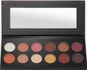 H&M Eye Colour Palette