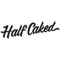 Half Caked
