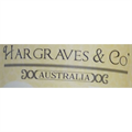 Hargraves & Co