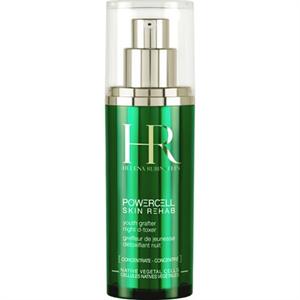 Helena Rubinstein Powercell Skin Rehab Night Serum
