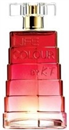 hianyzo-leiras-avon-life-colour-for-hers9-png