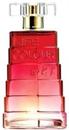 Avon Life Colour for Her