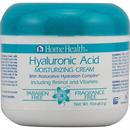 home-health-hyaluronic-acid-moisturizing-cream-with-restorative-hydration-complex-113-g1s-jpg