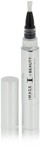 Image Skincare I BEAUTY Brow and Lash Enhancement Serum