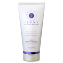 image-skincare-iluma-intense-lightening-hand-creme-spf15s-jpg