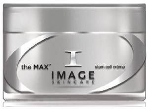 Image Skincare Stem Cell Crème