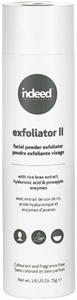 Indeed Labs Exfoliator II Facial Powder Exfoliator