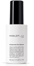 inglot-hydrating-day-serums9-png