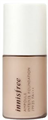 Innisfree Ampoule Intense Foundation SPF35 / Pa+++