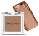 innisfree-my-palette-my-eyeshadow---mattes9-png