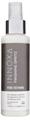 Innoxa Pórusfinomító Fixáló Spray
