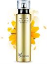 isa-knox-age-focus-phyto-pro-retinol-wrinkle-oils9-png