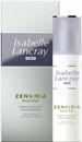 isabelle-lancray-zensibia-nutrizen---ejszakai-krem-extra-erzekeny-borres9-png