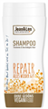 Jean&Len Philosophy Repair Shampoo