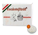 joghurtos-koromviragos-sovenykuti-haziszappan-jpg