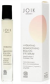 Joik Organic Hydrating & Smoothing Roll-On Eye Serum