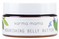 Karma Mama Nourishing Belly Butter