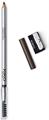 Kiko Precision Eyebrow Pencil