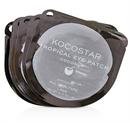 kocostar-eye-patchs9-png