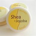 Konzol Shea-Jojoba Arc- és Testápoló