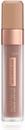 l-oreal-paris-les-chocolats-ultra-matte-liquid-lipsticks9-png