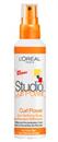 l-oreal-studio-line-curl-power-spray1-jpg