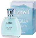 lazell-aqua-women-edp1s9-png
