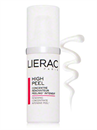 lierac-high-peel-fluide-png