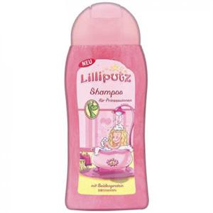 Lilliputz Shampoo für Prinzessinen