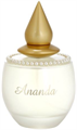 M. Micallef Ananda Pearl Collection EDP